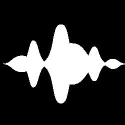 Grampians Music Festival 2018
